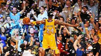 Kobe-Bryant-Champion