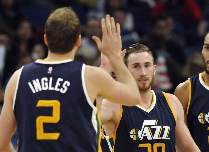 9668595-gordon-hayward-joe-ingles-nba-utah-jazz-orlando-magic-771x560