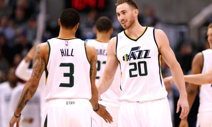 hayward-jazz_