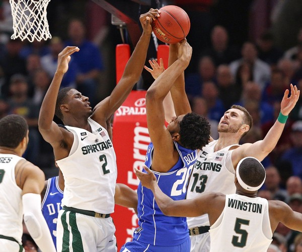 college-basketball-michigan-state-vs-duke---november-14-2017-f1f446b478103d7f