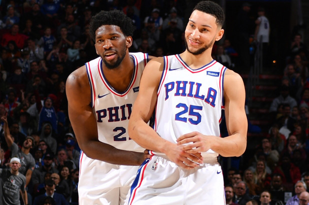 simmons_embiid (1)
