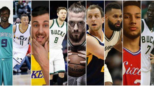 Aussies in NBA.jpg
